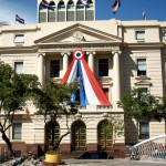 Getting Legal Residency in Paraguay