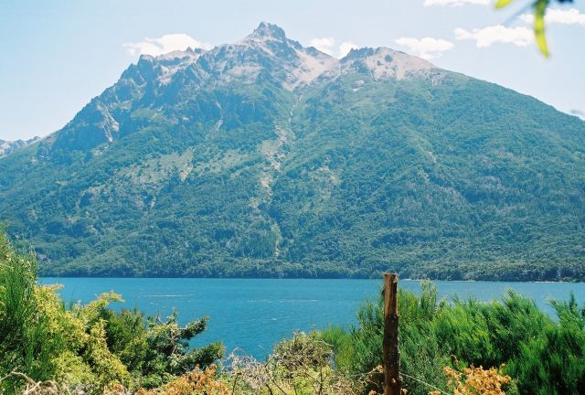 What Would It Be Like To Live In Chile's Patagonia and in South America?