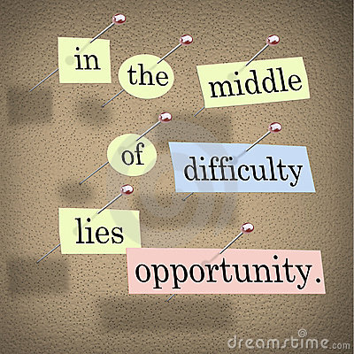 middle-difficulty-lies-opportunity-15016351