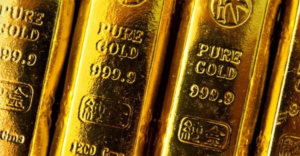 Protected: How To Store Precious Metals Offshore